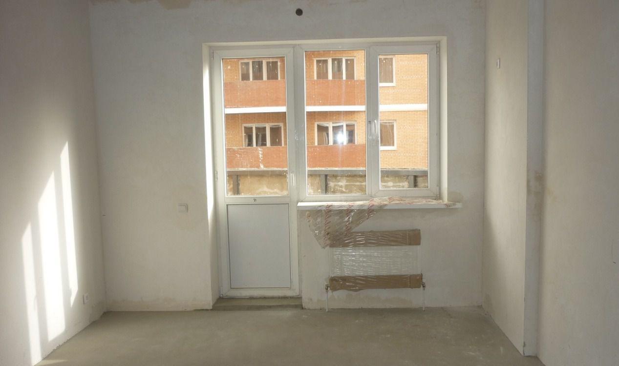 2-к квартира | Краснодар, Кубанская Набережная, р-н ЦМР, 12 фото - 1