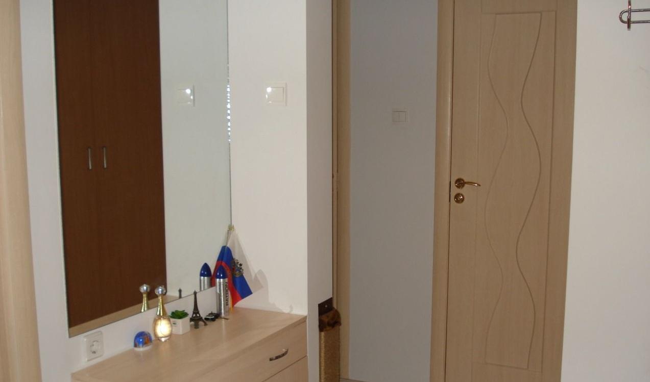 3-к квартира   Краснодар, Леваневского, р-н ЦМР, 191 фото - 1