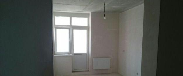 3-к квартира | Краснодар, Ломоносова, р-н ЦМР, 97 фото - 1