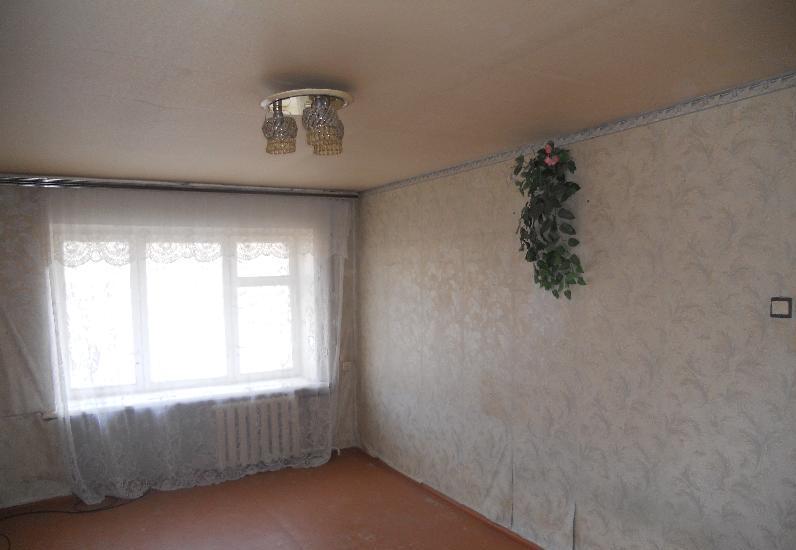 3-к квартира   Краснодар, Красная, р-н ЦМР, 145/1 фото - 1