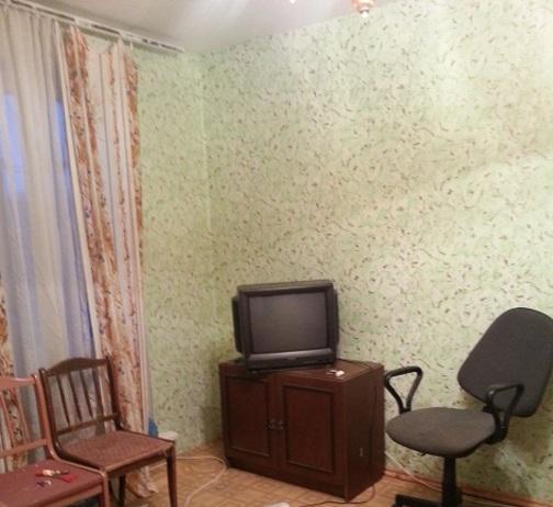 2-к квартира | Краснодар, Орджоникидзе, р-н ЦМР, 54 фото - 1