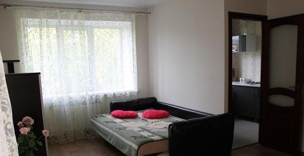 3-к квартира | Краснодар, Базовская, р-н ЦМР, 156 а фото - 1