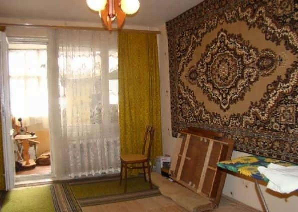 3-к квартира   Краснодар, Орджоникидзе, р-н ЦМР, 79 фото - 1