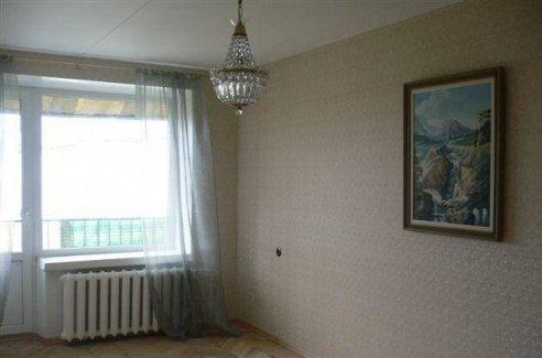 1-к квартира | Краснодар, Кубанская Набережная, р-н ЦМР, 64 фото - 1