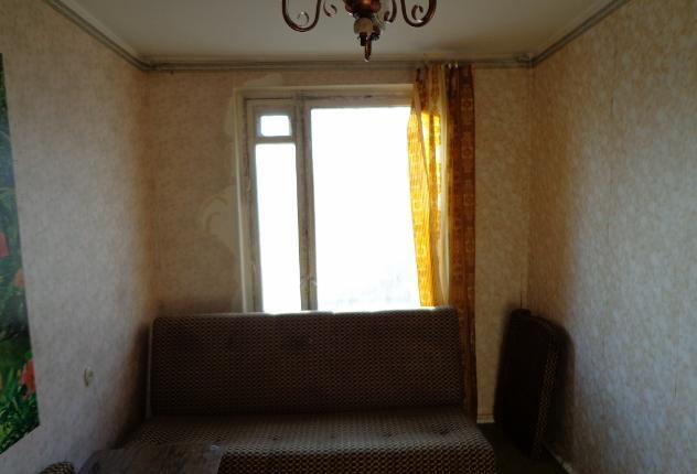 3-к квартира   Краснодар, Мира, р-н ЦМР, 30 фото - 1