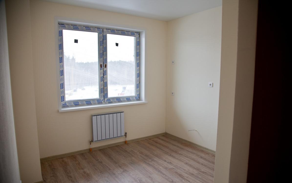 2-к квартира | Краснодар, Щорса, р-н ЦМР, 3А фото - 1
