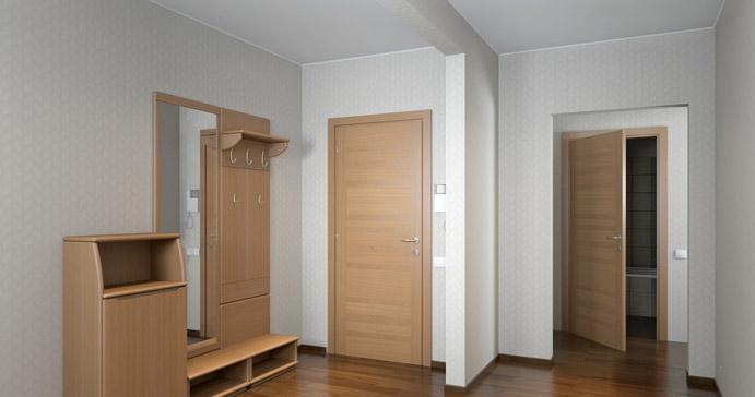 2-к квартира | Краснодар, Володарского, р-н ЦМР, 91 фото - 1