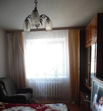 4-к квартира | Краснодар, Леваневского, р-н ЦМР, 191 фото - 1
