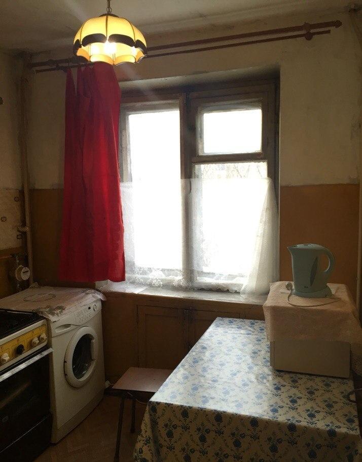2-к квартира | Краснодар, Северная, р-н ЦМР, 493 фото - 1
