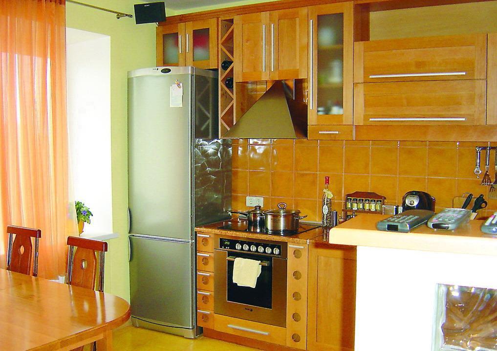 3-к квартира | Краснодар, Кубанская Набережная, р-н ЦМР, 20 фото - 1