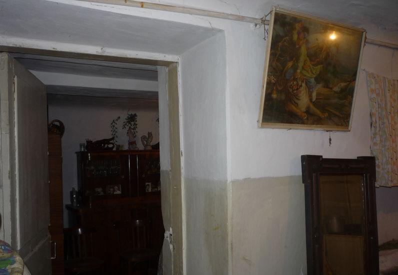 фото - 2
