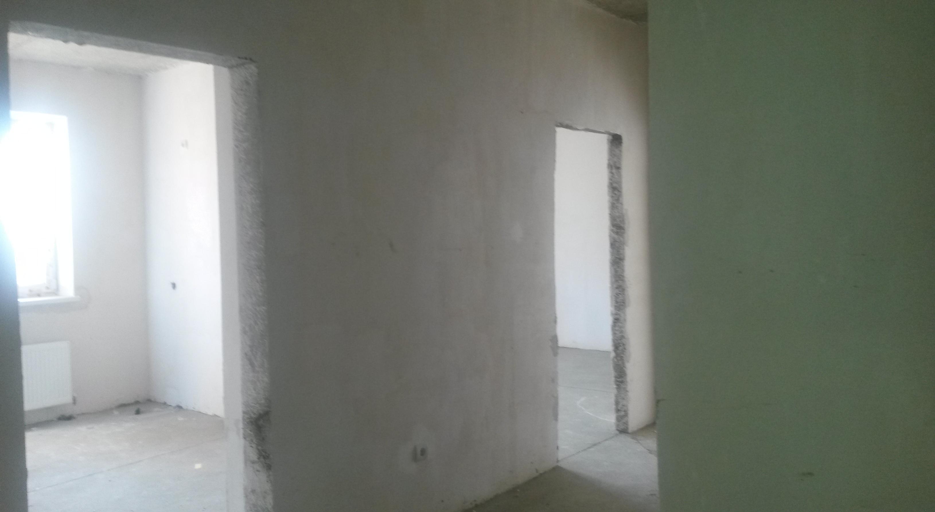 1-к квартира | Краснодар, Красная, р-н ЦМР, 176 фото - 1