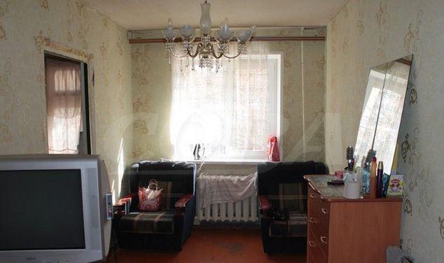 2-к квартира | Краснодар, Мира, р-н ЦМР, 35 фото - 1