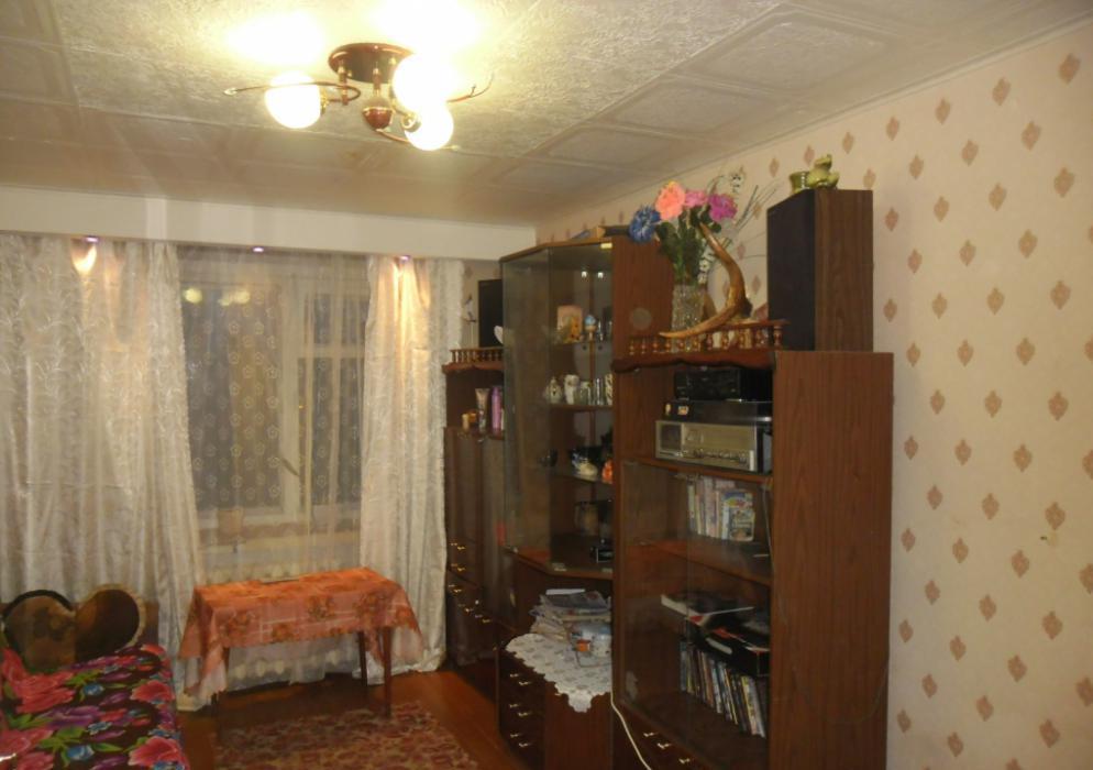 3-к квартира | Краснодар, Севастопольская, р-н ЦМР, 9 фото - 1