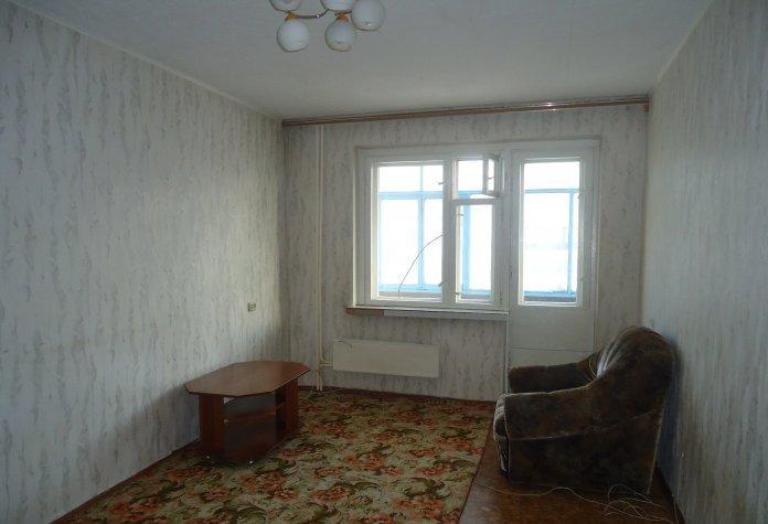3-к квартира   Краснодар, Красная, р-н ЦМР, 147 фото - 1