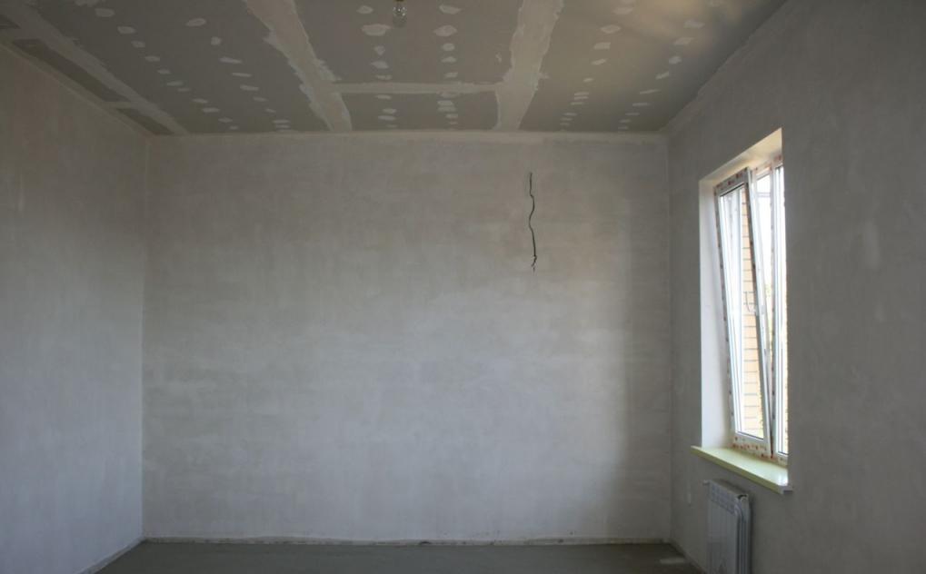 1-к квартира   Краснодар, Карасунская, р-н ЦМР, 184 фото - 1