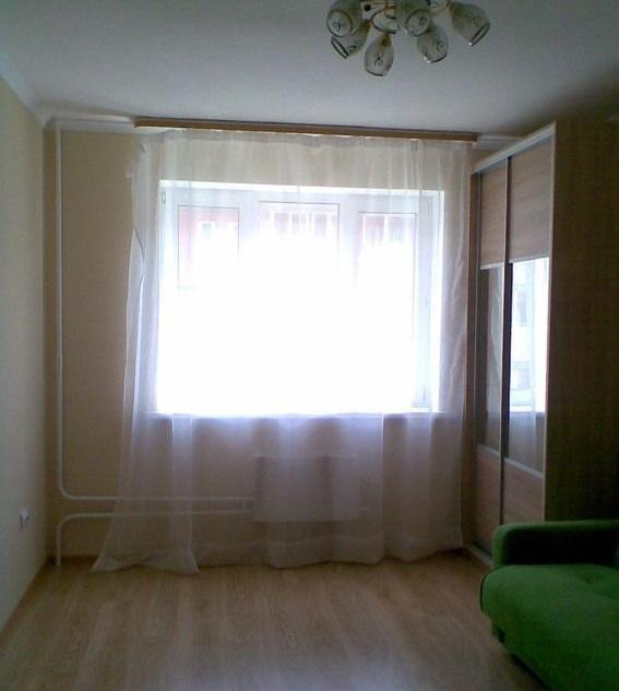 2-к квартира | Краснодар, Красная, р-н ЦМР, 176 фото - 1