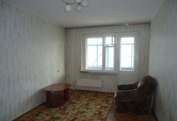 1-к квартира   Краснодар, Атарбекова, р-н ФМР, 17 фото - 1