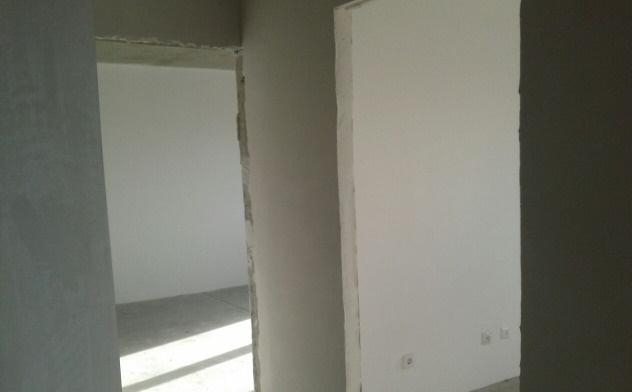 2-к квартира | Краснодар, Дальняя, р-н ФМР, 4 фото - 1