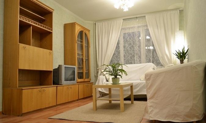 1-к квартира | Краснодар, Карасунская, р-н ЦМР, 56 фото - 1