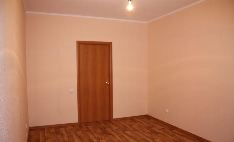1-к квартира | Краснодар, Ковалева, р-н ФМР, 5 фото - 1