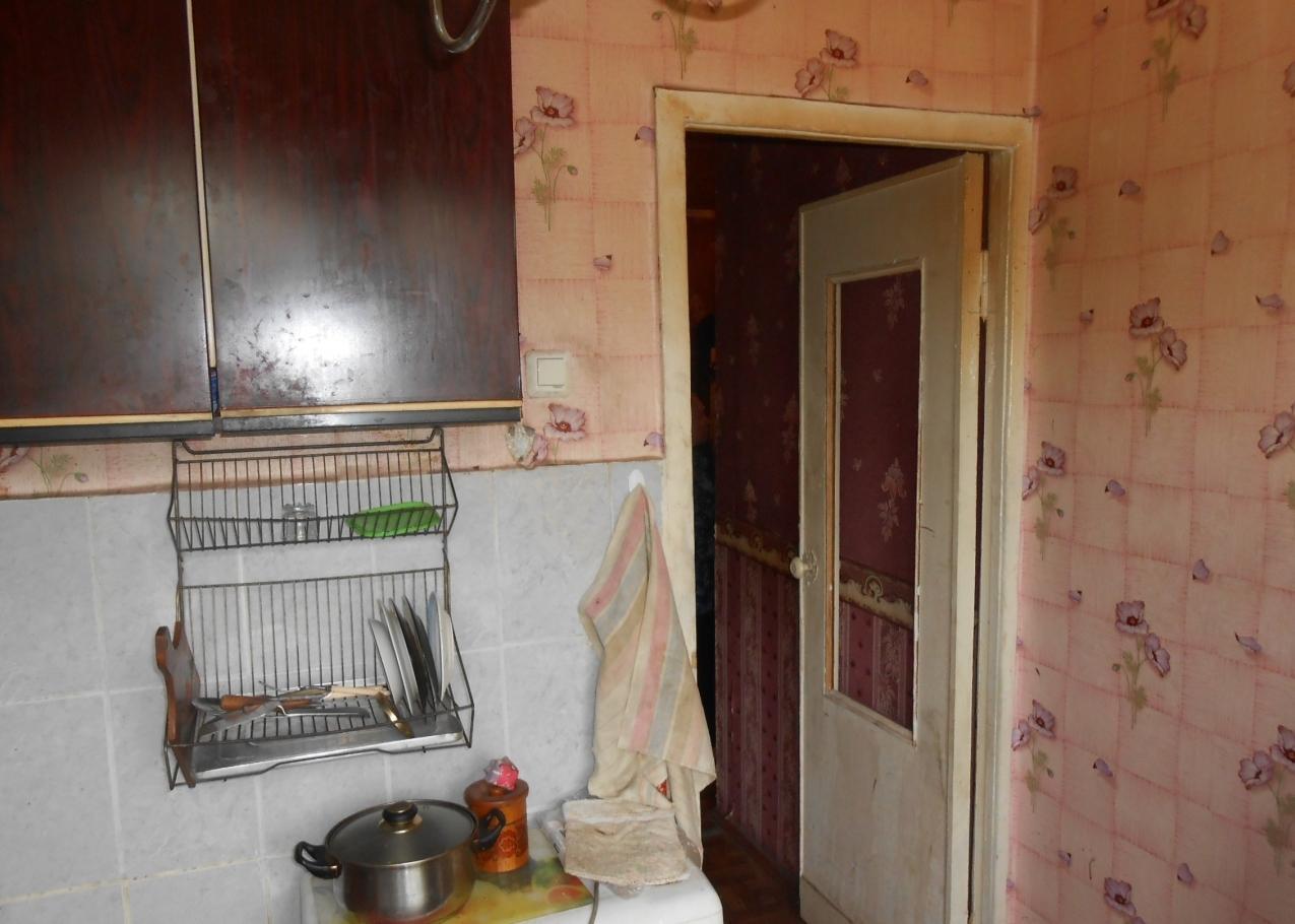 2-к квартира | Краснодар, Базовская, р-н ЦМР, 33 фото - 1
