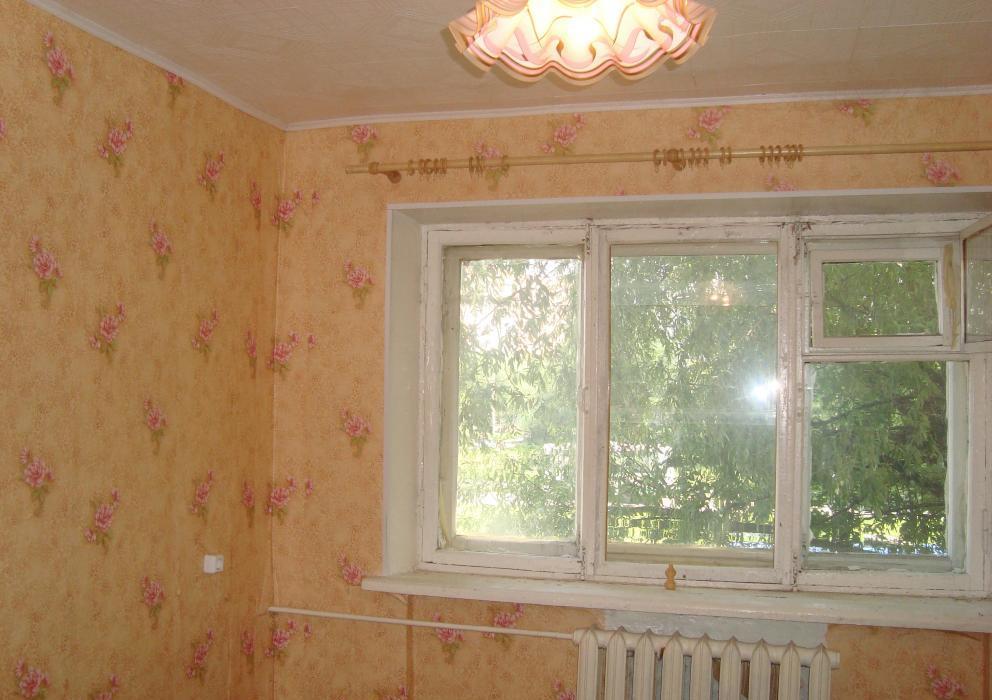 3-к квартира   Краснодар, Тургенева, р-н ФМР, 201 фото - 1