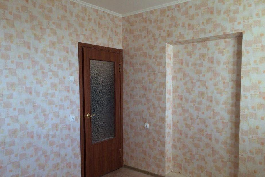 3-к квартира | Краснодар, Красная, р-н ЦМР, 145/1 фото - 1