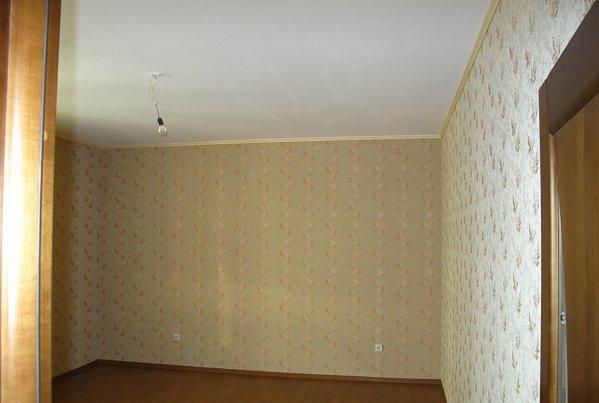 2-к квартира | Краснодар, Тургенева, р-н ФМР, 106 фото - 1