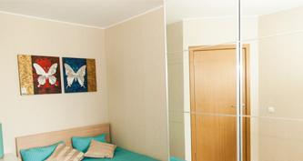 1-к квартира | Краснодар, Сиренко, р-н ФМР, 39 фото - 1