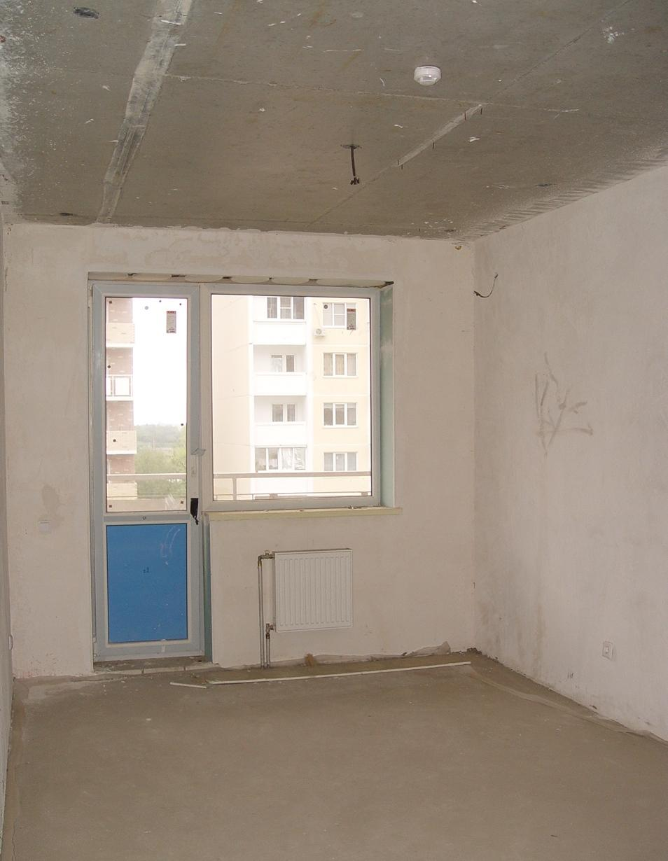 2-к квартира | Краснодар, Гоголя, р-н ЦМР, 145 фото - 1