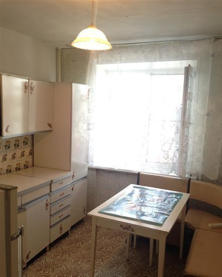 3-к квартира | Краснодар, Рашпилевская, р-н ЦМР, 34 фото - 1