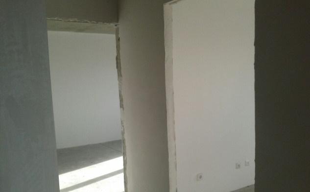 2-к квартира | Краснодар, Дальняя, р-н ФМР, литер 3 фото - 1