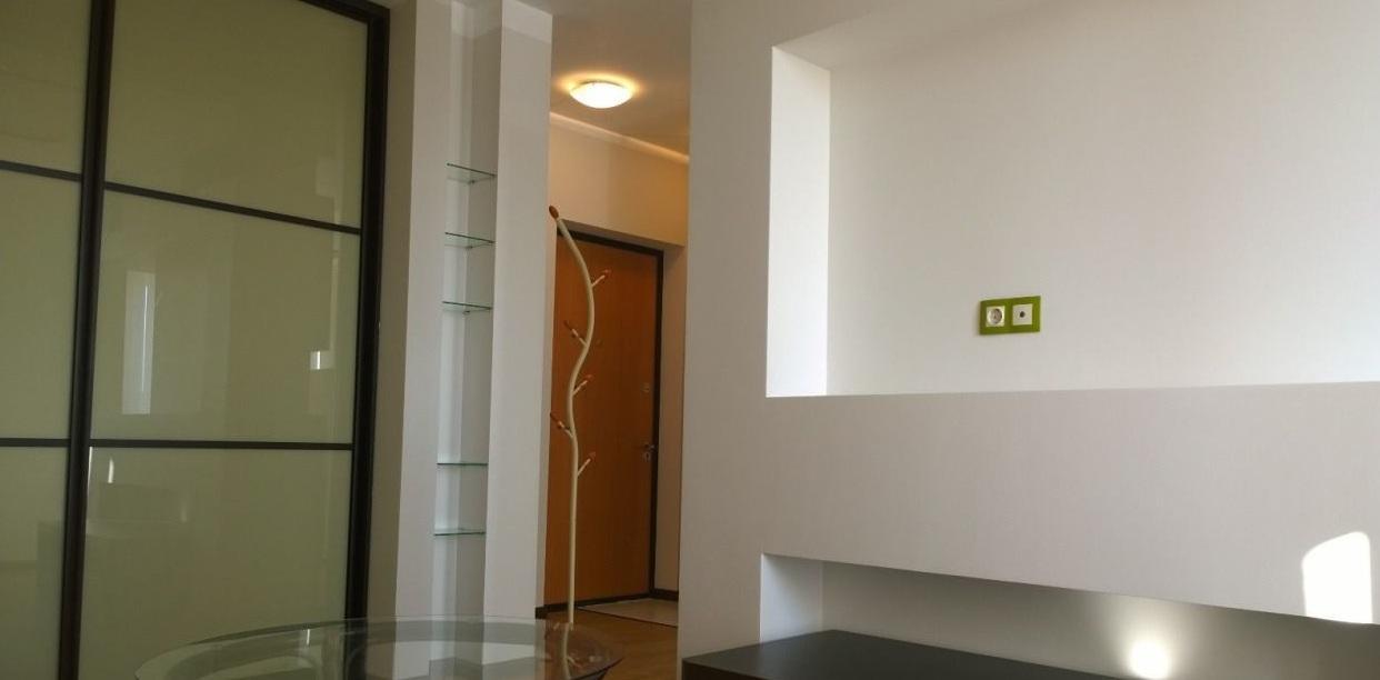 4-к квартира   Краснодар, Янковского, р-н ЦМР, 149 фото - 1