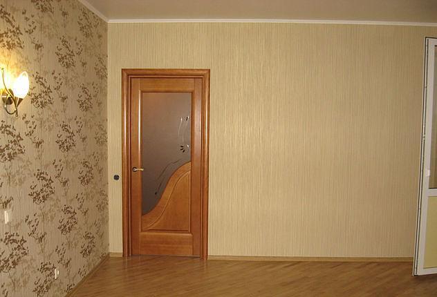 3-к квартира | Краснодар, Гастелло, р-н ФМР, 56 фото - 1