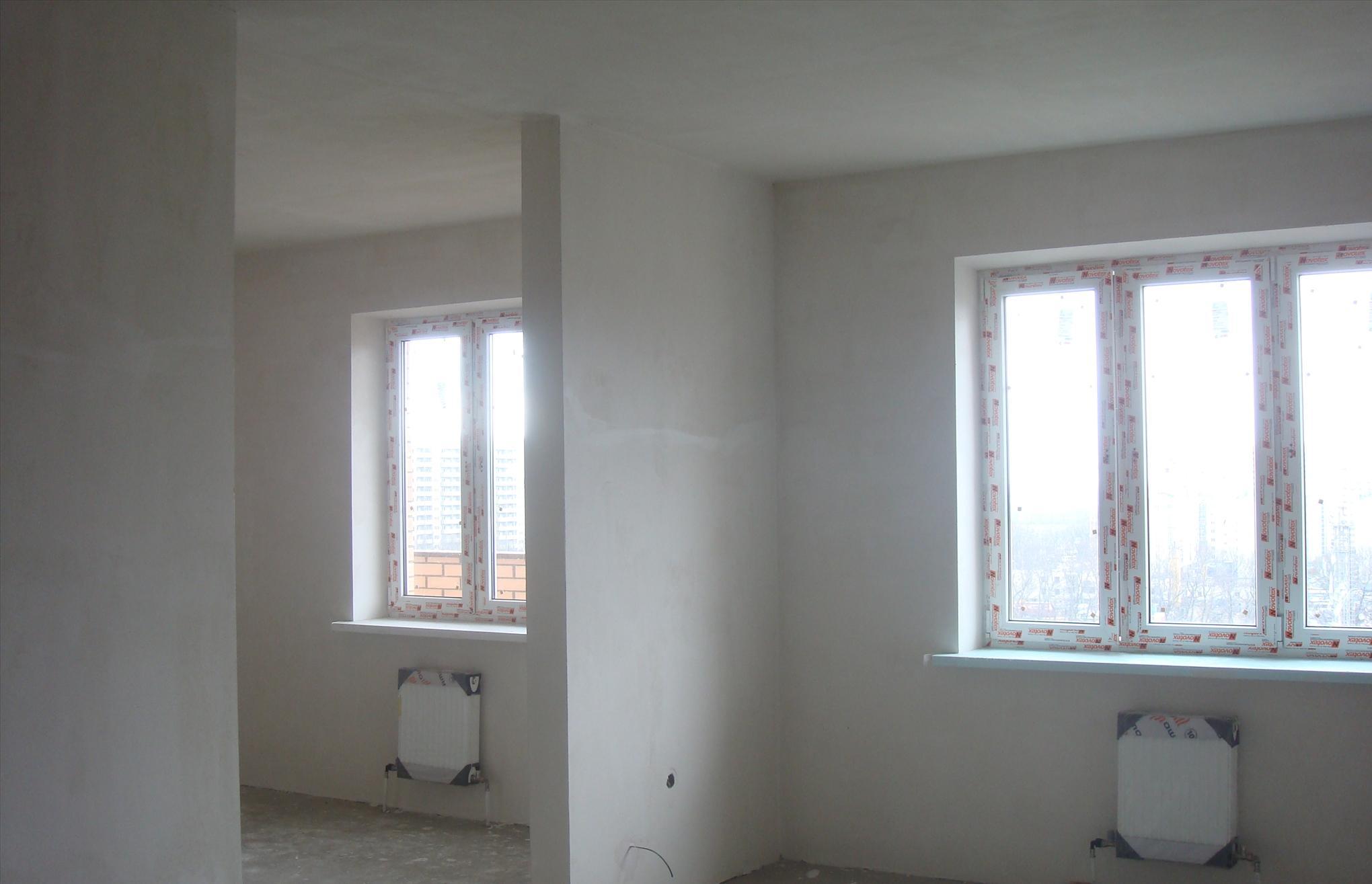 1-к квартира | Краснодар, Дальняя, р-н ФМР, 4 фото - 1