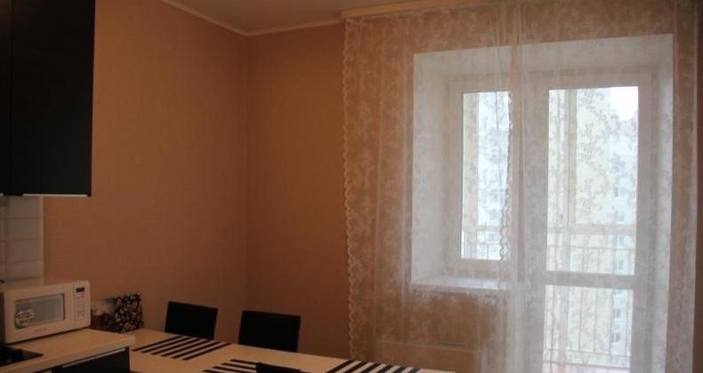 1-к квартира   Краснодар, Ломоносова, р-н ЦМР, 36 фото - 1