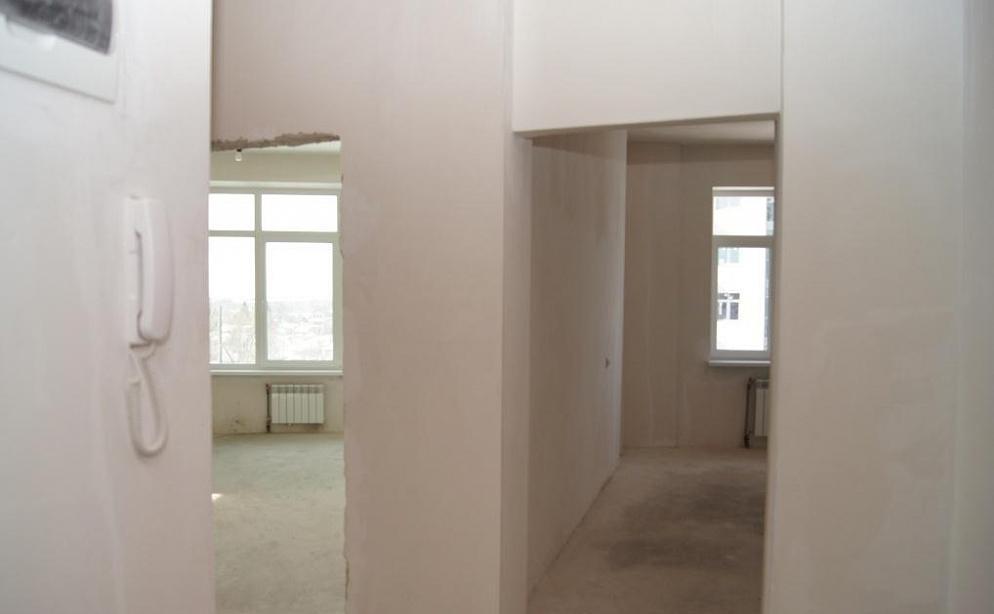 3-к квартира | Краснодар, Циолковского, р-н ФМР, 5 фото - 1