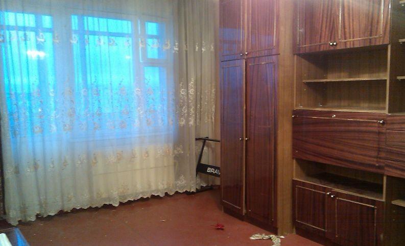 2-к квартира   Краснодар, Репина проезд, р-н ФМР, 22 фото - 1