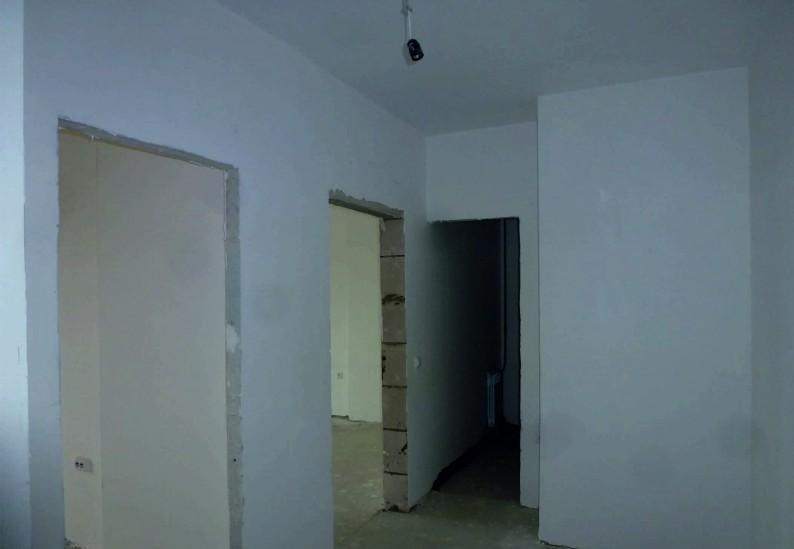 2-к квартира | Краснодар, Казбекская, р-н ФМР, 1 фото - 1