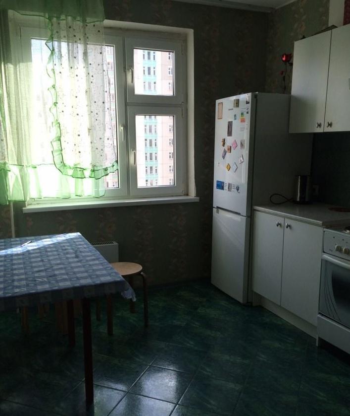 2-к квартира | Краснодар, Архитектора Петина, р-н ФМР, 45 фото - 1