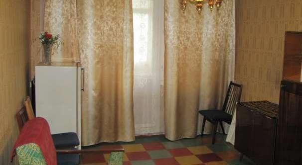 1-к квартира | Краснодар, Космонавта Гагарина, р-н ФМР, 137 фото - 1