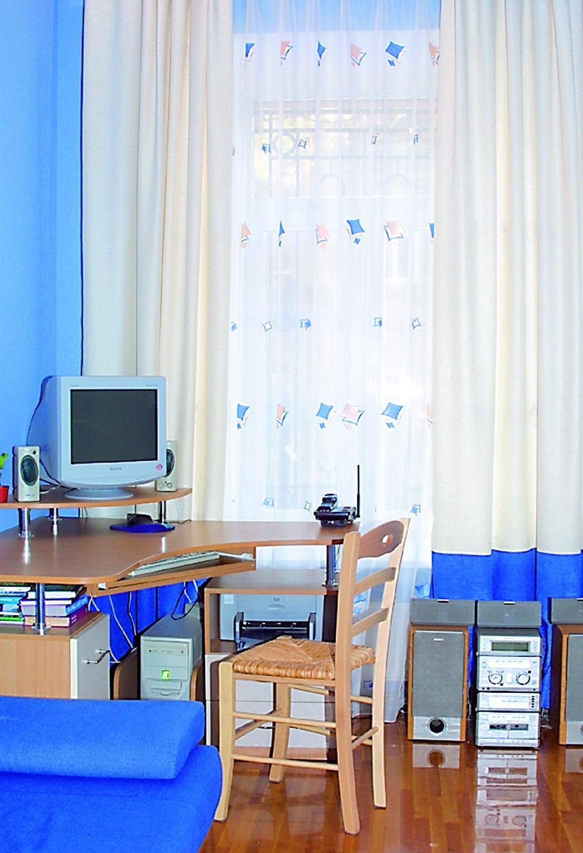 3-к квартира | Краснодар, Архитектора Ишунина, р-н ФМР, 4 фото - 1