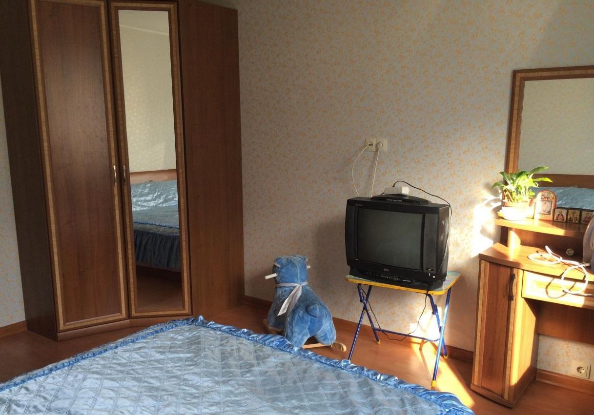 3-к квартира | Краснодар, Котовского, р-н ФМР, 98 фото - 1