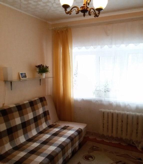 2-к квартира | Краснодар, Атарбекова, р-н ФМР, 31 фото - 1