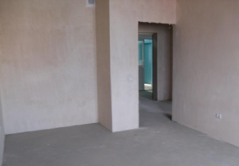 2-к квартира | Краснодар, Архитектора Ишунина, р-н ФМР, 47 фото - 1