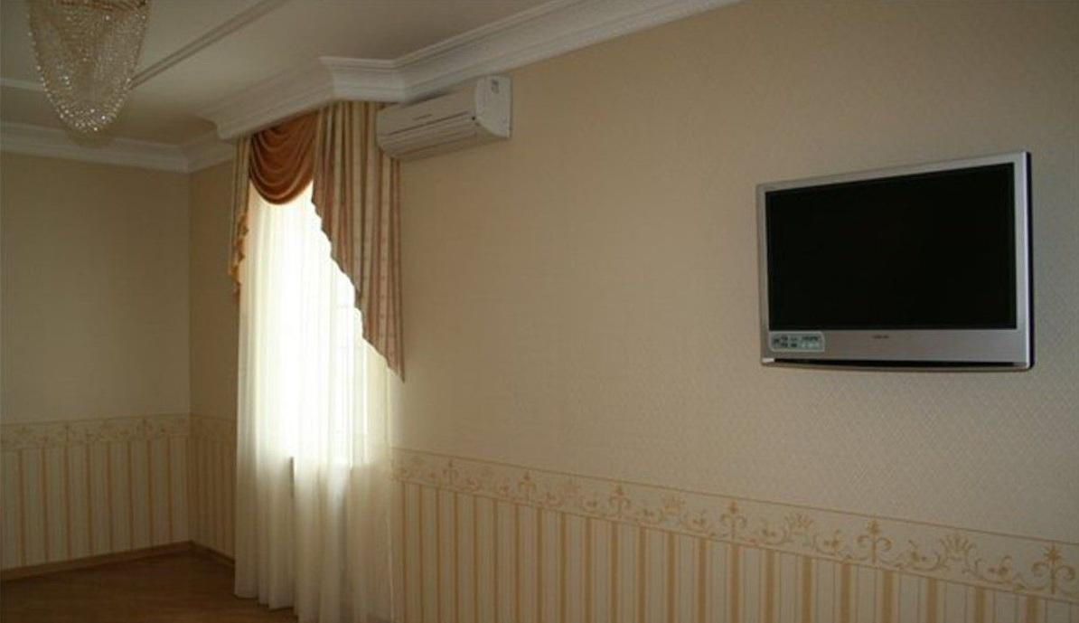 2-к квартира | Краснодар, Яна Полуяна, р-н ФМР, 14 фото - 1