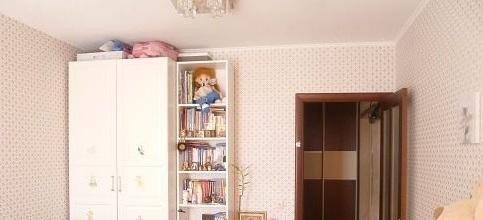2-к квартира | Краснодар, Яна Полуяна, р-н ФМР, 4 фото - 1