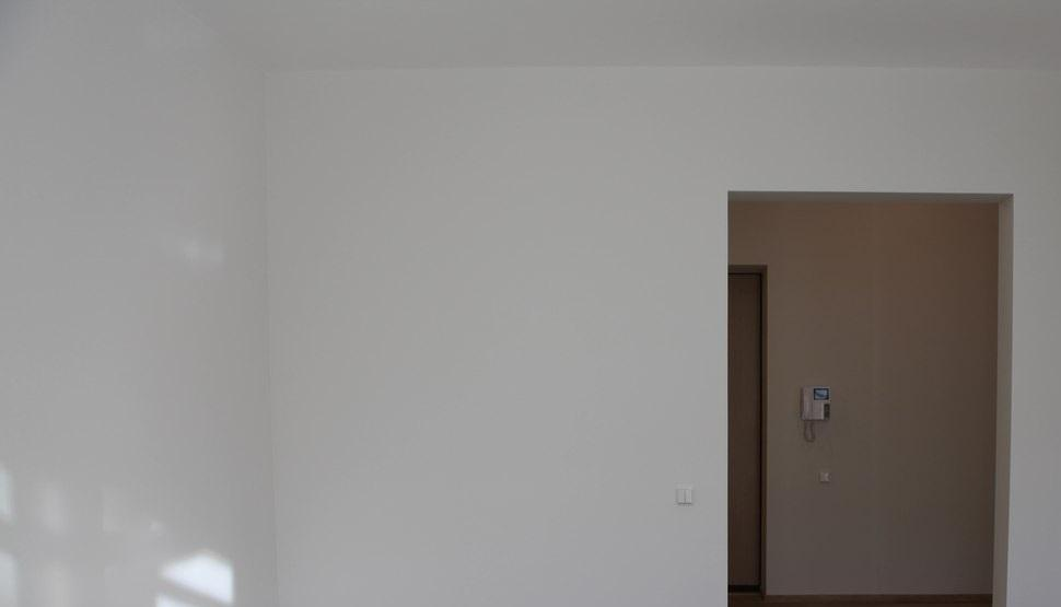 1-к квартира | Краснодар, Репина проезд, р-н ФМР, 3 фото - 1
