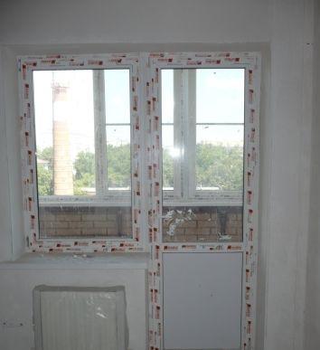 2-к квартира   Краснодар, Морская, р-н ФМР, 43 фото - 1